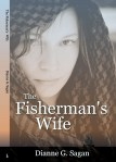 The Fishermans Wife - full cover