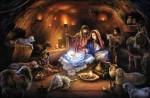 Nativity-Scene-300x196