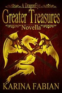 Greater-Treasures-Ebook