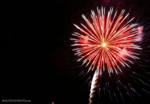 bigstockphoto_freephoto-Fireworks_542
