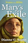 Mary's Exile cover