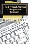 Hybrid Companion Journal cover - THUMBNAIL_IMAGE