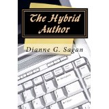 The Hybrid Author