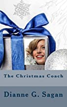 The Christmas Coach cover