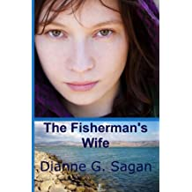 The Fisherman's Wife cover